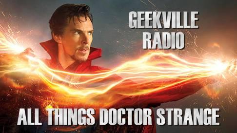 doctor-strange-review