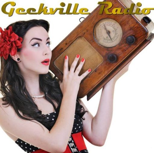 Geekville Radio: New Star Wars Trilogy and TV Show,  Disney vs. Netflix, Thor Ragnarok Review