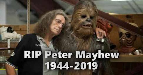 rip-peter-mayhew.jpg
