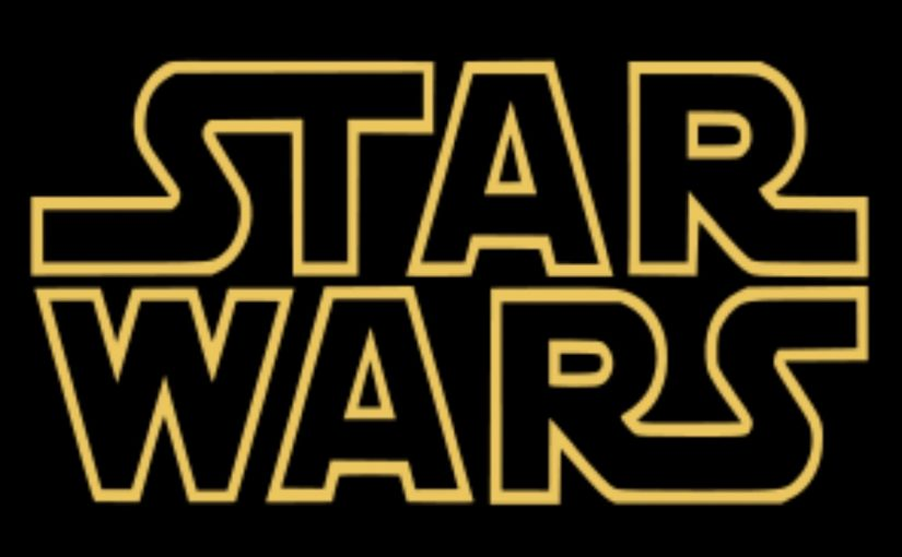 And The Title of Episode VIII Is…