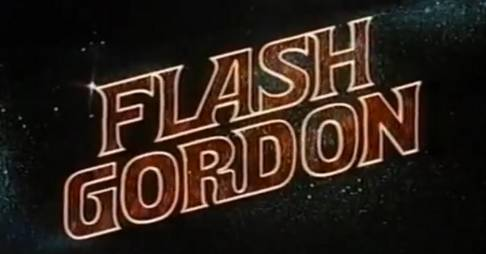 SCI-FI SATURDAY: Flash Gordon – The Greatest Adventure Of All (1979)