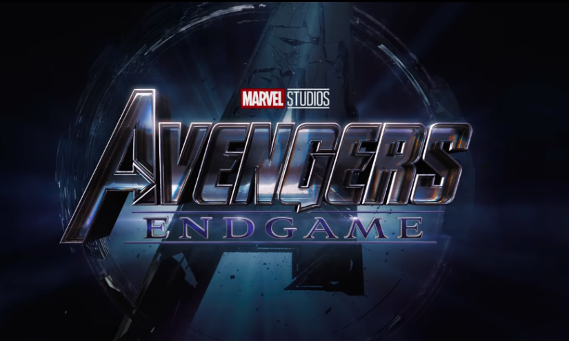 Latest Avengers Endgame Trailer Brings A Case Of Supergoosebumps