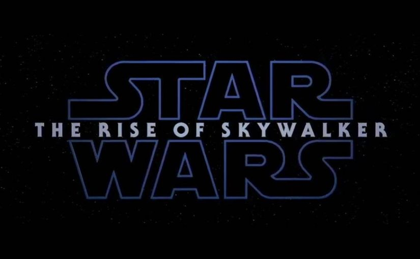All The Rise Of Skywalker Spots We Can Find