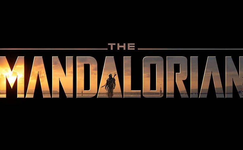 Mandalorian Chapter 9 Review
