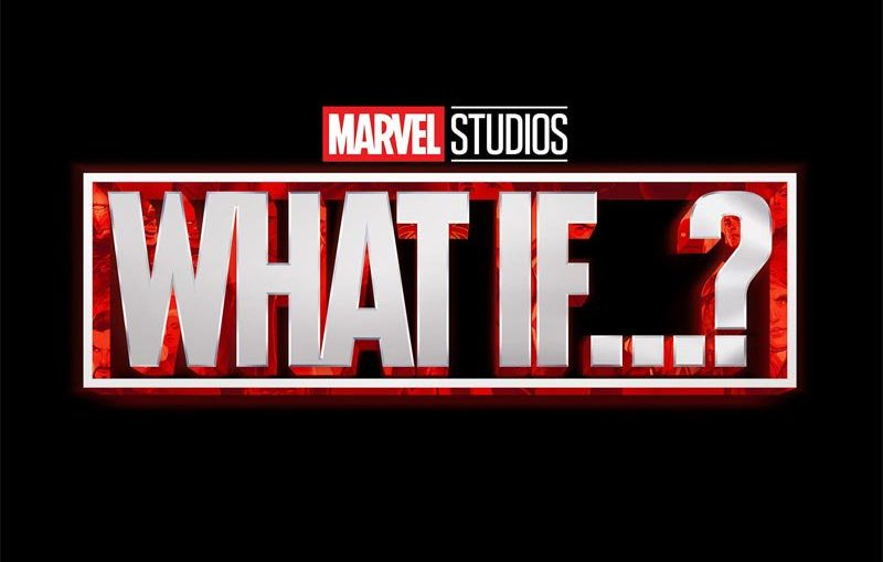 """Marvel's """"What If…"""" Series To Explore The Infinity Saga"""