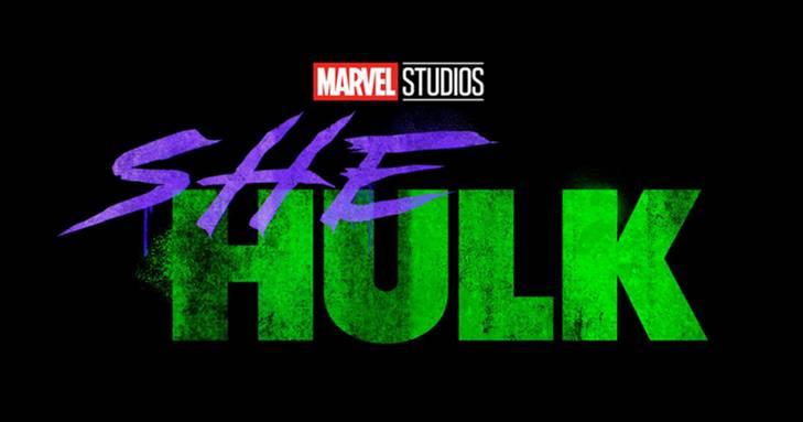 Is Mark Ruffalo Appearing In She-Hulk?