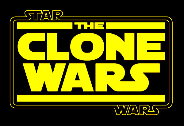 """Clone Wars """"The Bad Batch"""" Review"""