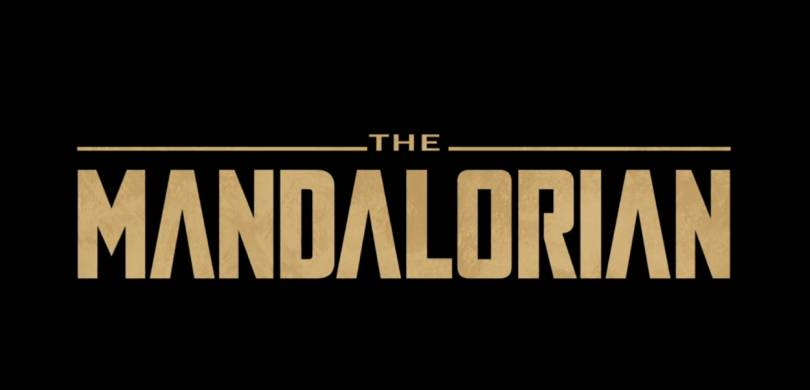 """Who is """"That Character"""" in The Mandalorian Chapter 5 stinger?"""