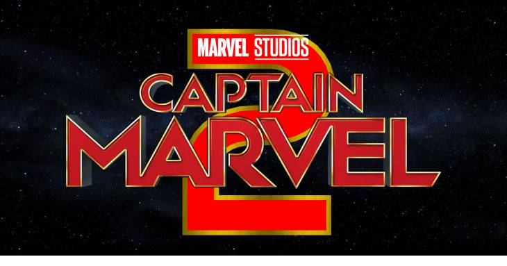 Could a Classic X-Men Member Be the Villain In Captain Marvel 2?