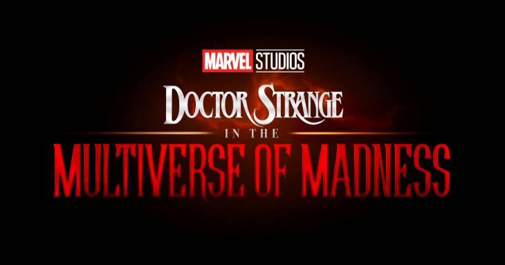 Sam Raimi Directing Dr. Strange 2