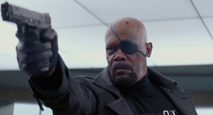 Fury Files coming to Disney Plus