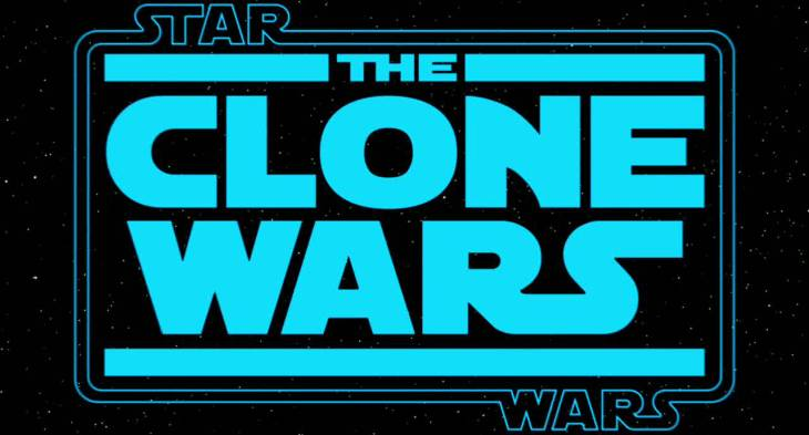 Geekville Radio #260: Star Wars News and Clone Wars Review