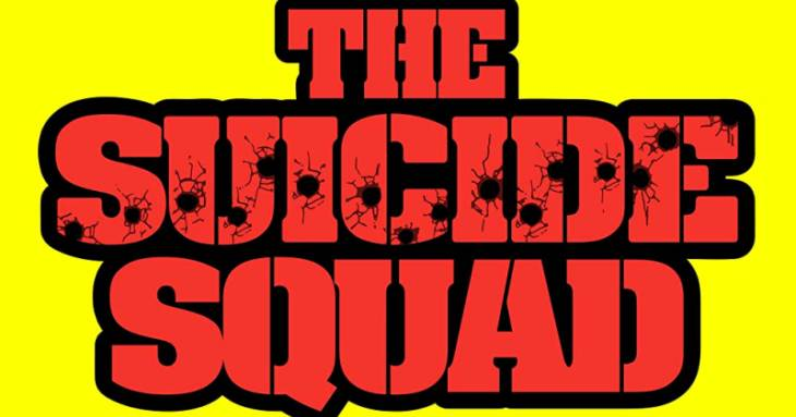 Full Suicide Squad 2 Cast and Poster Revealed