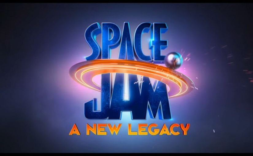 Space Jam: A New Legacy trailer has TONS of Easter Eggs