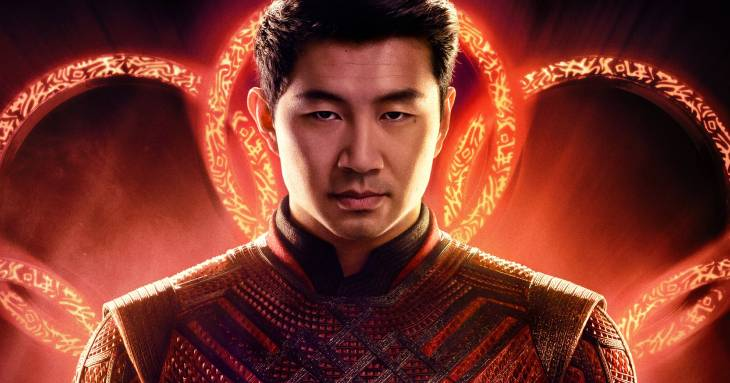 Who is Shang-Chi? Explaining the characters in Marvel's latest film trailer.