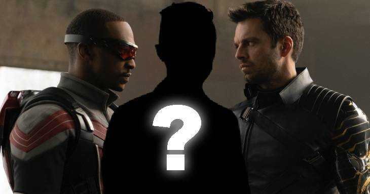 Major cameo in Falcon and the Winter Soldier will be an MCU debut