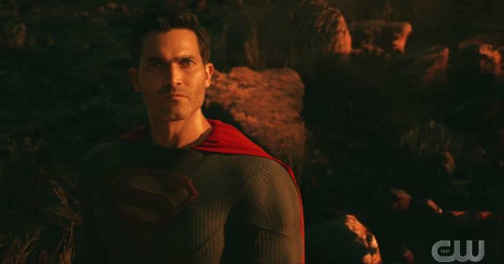 "Superman & Lois Episode 9 ""Loyal Subjekts"" Review"