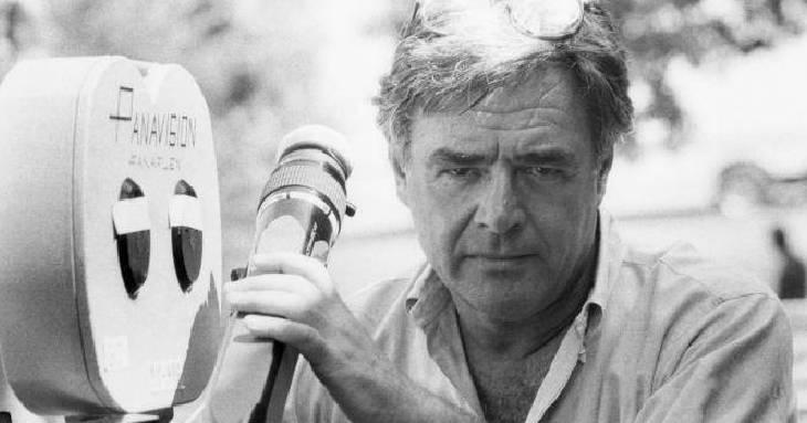 Famed Director Richard Donner Dead At 91
